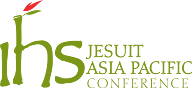 Jesuit Asia Pacific Conference