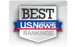 US News College Rankings1