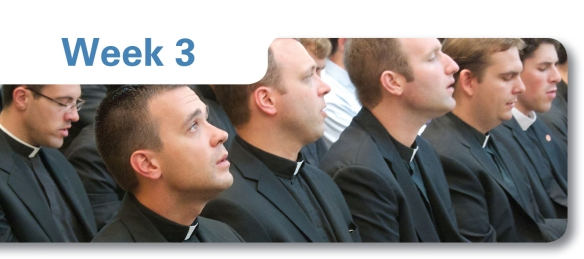 prayer_guide_for_vocations_2013_without_backgroundsd.indd