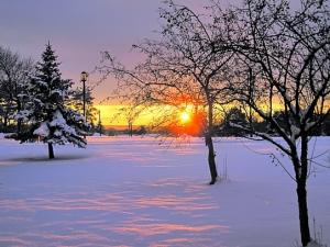 SunsetJesRes