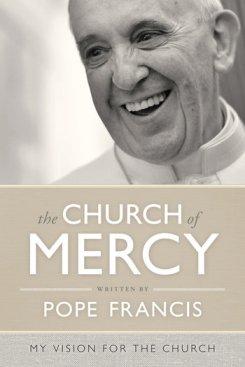 met pope book