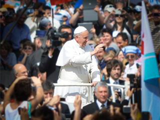 pope_francis_02