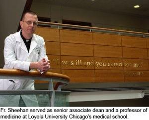 sheehan-doctor-caption