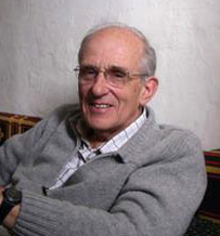 Fr. Frans van der Lugt, SJ, had been working in Syria since 1966.