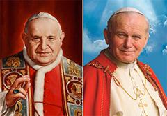 pope-saints-main