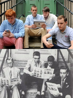 Then_Now_Reading