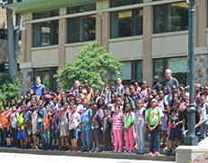 Jesuit High School (New Orleans)