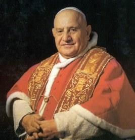 o-PAPA-IOAN-PAUL-XXIII-SAINT-facebook